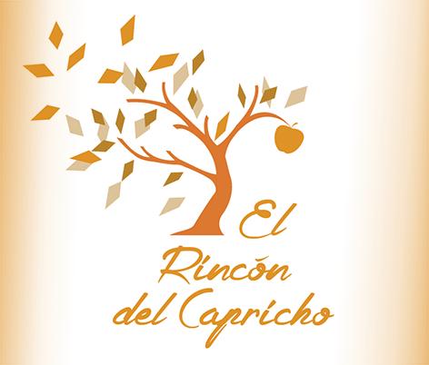 Restaurante Rincón del Capricho