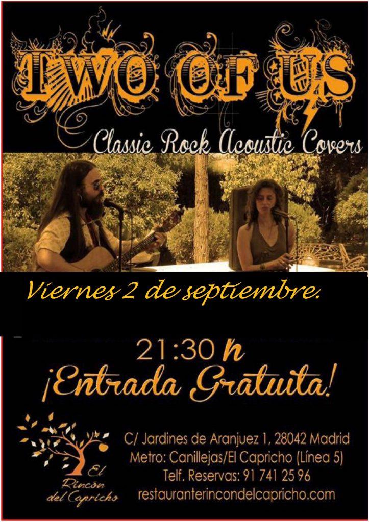 concierto25AGOSTO