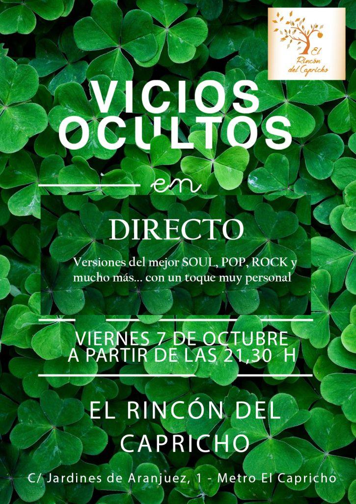 vicios-ocultos-rincon-capricho-a3_7-octubre